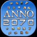 Anno 2070 Companion