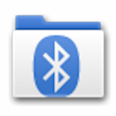 Android bluetooth file transfer apk download