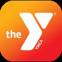 YMCA of Metro Chicago