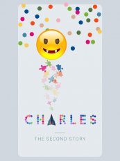 Charles2 v 2.1 (Mod Money) 3