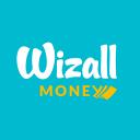 Wizall Money