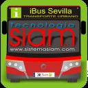 iBus Sevilla
