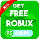 Get Free Robux - Tips 2020