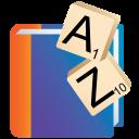 Scrabble Dico - Pro