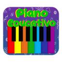 Piano Baby- Niños, Música y Animales