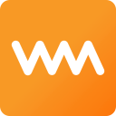 WorkMarket - Find Jobs and Get Work Done Anywhere