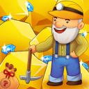 Gold Miner 2021
