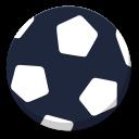 VoetbalAssist ClubApp