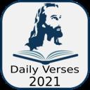 Tamil Bible RC Daily Verses