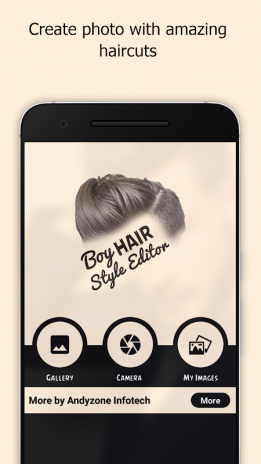 Latest Boy Photo Editor 2018 500 Download Apk For Android Aptoide