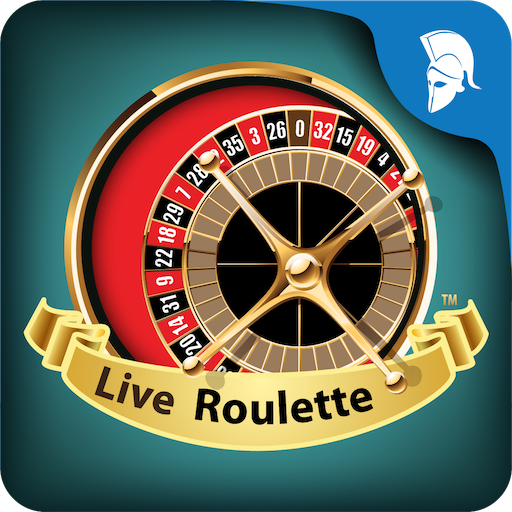 Roulette Live Real Casino Roulette Tables 5 4 7 Download Android Apk Aptoide