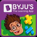 BYJU'S Maths App - Class 4 & 5