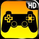 super psp emulator hd