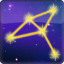 com magmamobile game galaxy icon