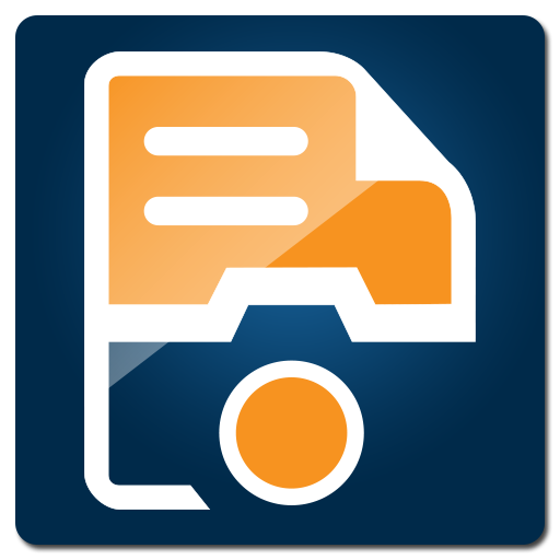 Smart Document Scanner - PDF
