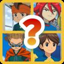 Inazuma Eleven Quiz game
