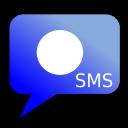 Image SMS