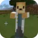 Doctor Doge Addon for MCPE