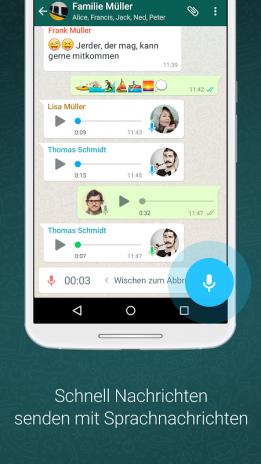 Kostenlos messenger download  Get Messenger  2019-07-31