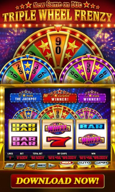 free online casino slot games for fun casino deutsch