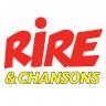 Rire & Chansons Radio Icon