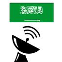Arab Sat Tv