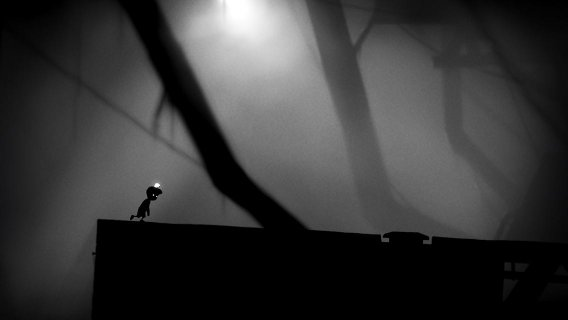 LIMBO 1 16 Download APK for Android - Aptoide