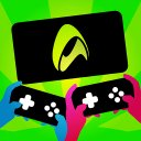 AirConsole - Console di gioco multigiocatore