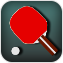 Ping Pong Heroes