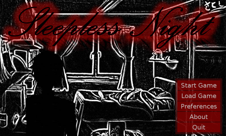 Sleepless night free download of android version   m. 1mobile. Com.