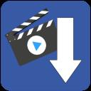 MyVideoDownloader für Facebook: Video Download!