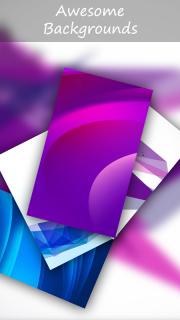 Theme for Samsung S8 Edge screenshot 3
