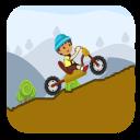 Daora Moto Bike