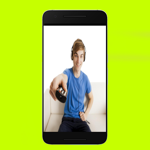Universal Remote Control Tv 1 0 Download Android Apk Aptoide