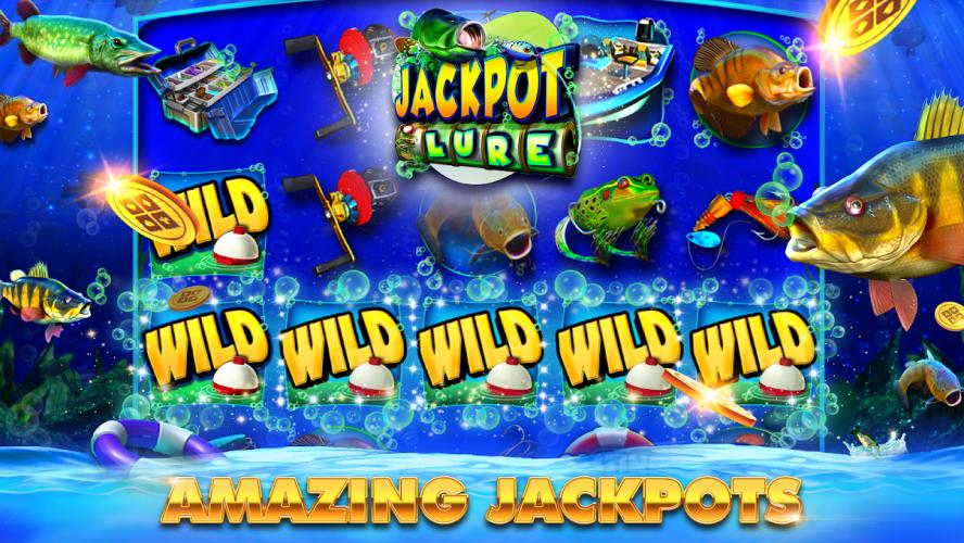 casino online leovegas jackpots Casino