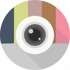 Super camera 2 4 Download APK for Android - Aptoide