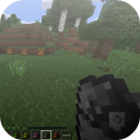 Backpack addon for MCPE