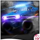 OffRoad Pro 4x4 :Real Car & Monster Trucks 2019