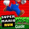 Icône Guide for Super Mario Run
