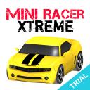 Mini Racer Xtreme Trial