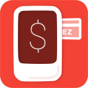 EZ-Reader: Check EZ-Link Balance