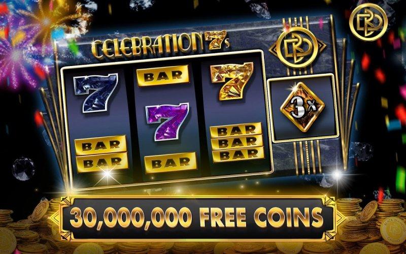 edmonton indian casino Casino
