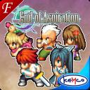 RPG End of Aspiration F