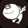 Tutu Live - Live Streaming Icon