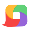 WeShare - Discover & Share Movies/Music/Photos