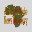 Africa YouTube News Directory V3.5