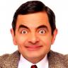 Mr Bean LIVE आइकॉन