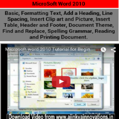 microsoft office 2010 apk android download