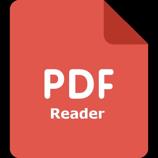 Pdf File Editor Apk
