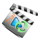 Fast Video Rotate Trial